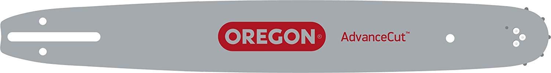 Oregon 2890302 Guide 140sxea041 DB Guard a041. 35 cm, Long de 14 pouces