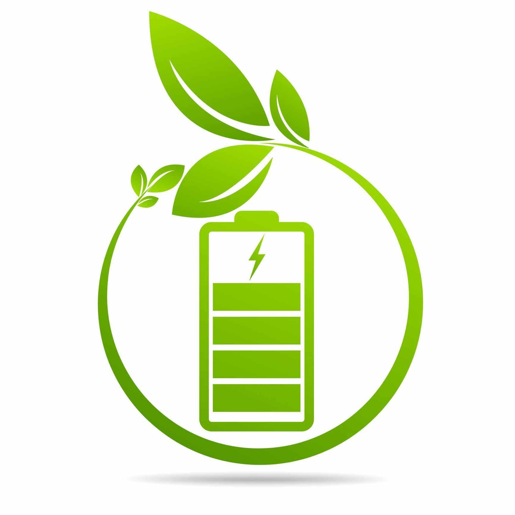 économie d'énergie environnement